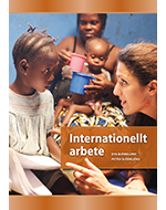 Internationellt arbete