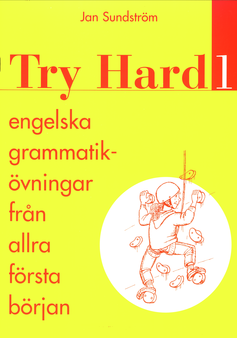 Try Hard 1
