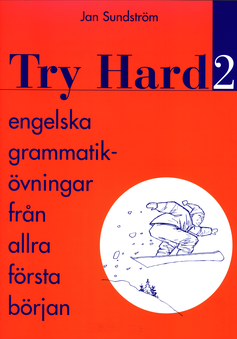 Try Hard 2
