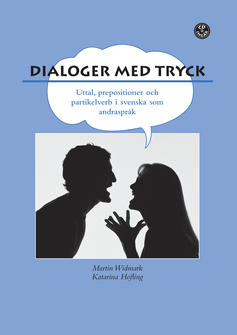 Dialoger med tryck inkl mp3-filer