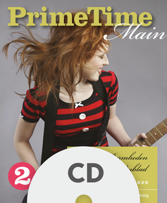 PrimeTime Main 2 Elev-cd (5-pack)